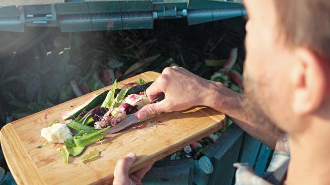 fertilizante-organico-con-sobras