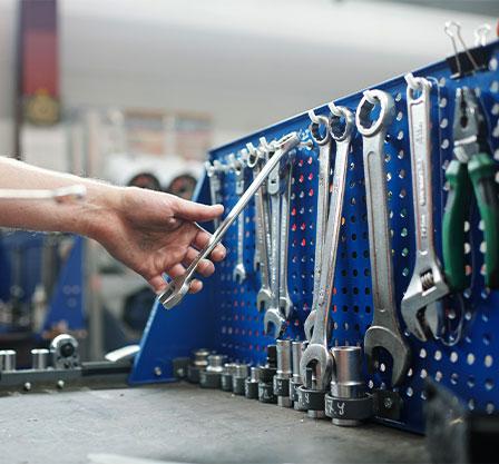 agroclan-taller-servicios-reparacion-postventa