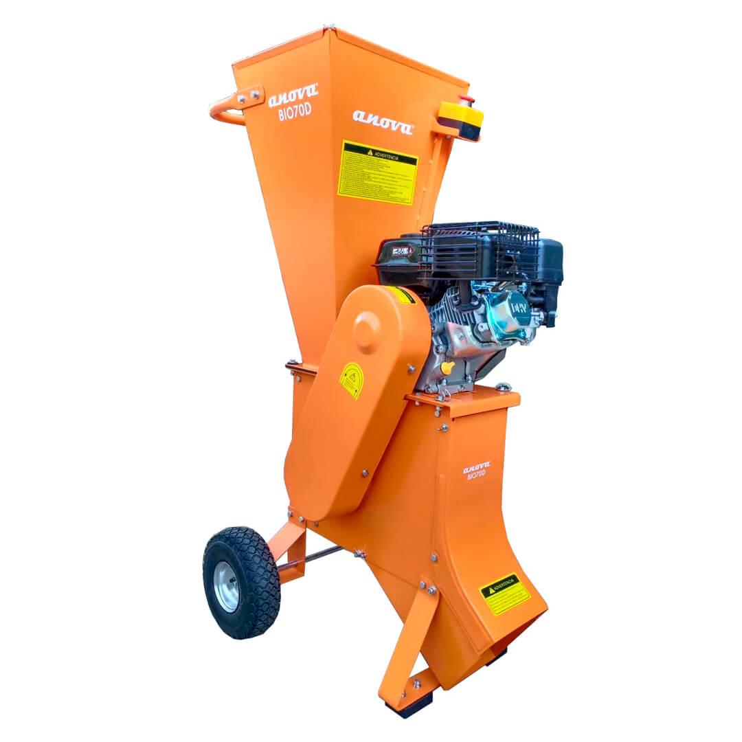 alquiler-trituradora-de-ramas-anova-BIO70D