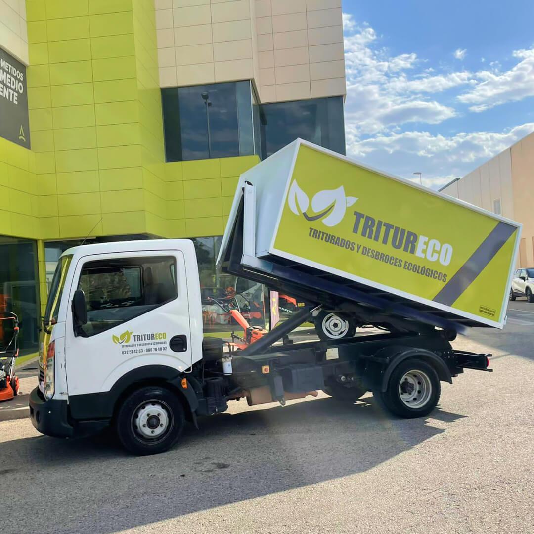alquiler-camion-basculante
