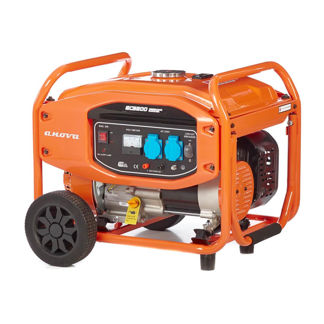 generador-electrico-anova-agroclan