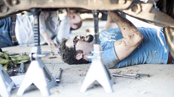 taller-de-tractores-en-murcia