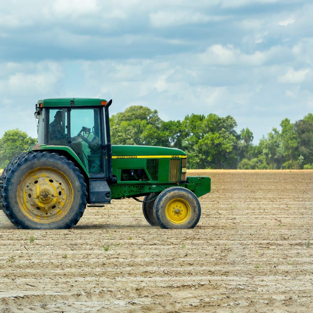 reparacion-tractores-murcia-agroclan