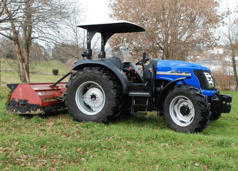 como-mantener-tu-tractor-a-punto