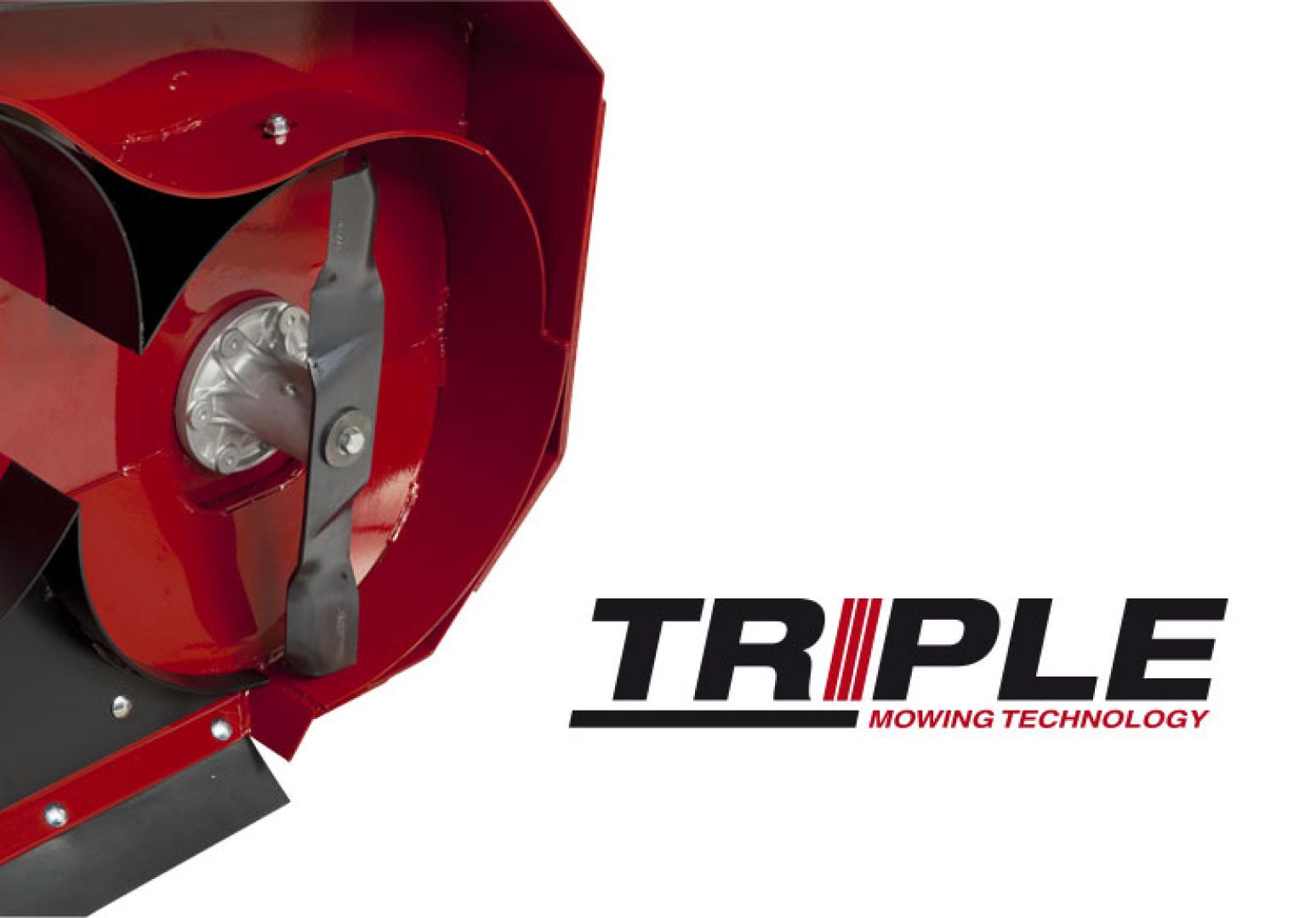 tecnologia-triple-ferris-agroclan