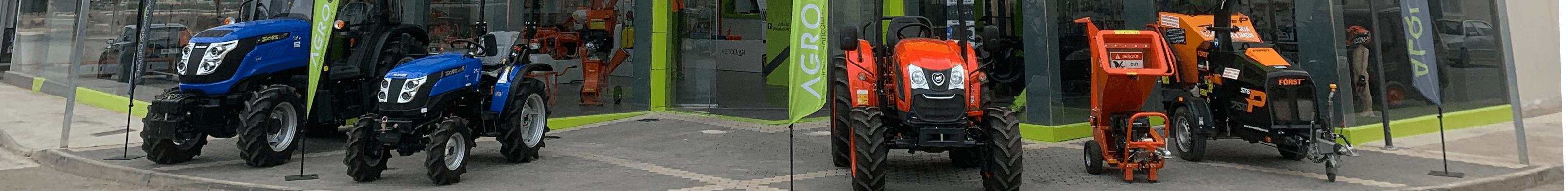 tienda-agricola-bosque-jardin-murcia-agroclan