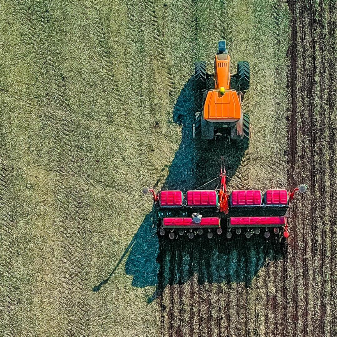 tienda-maquinas-agricultura-murcia-agroclan
