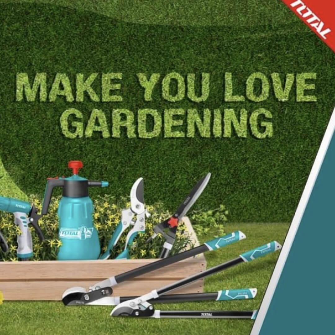 venta-herramientas-jardineria-total-murcia-agroclan