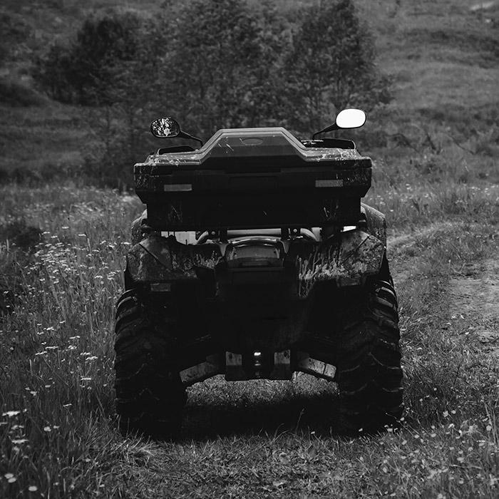 venta-quads-agricola-murcia